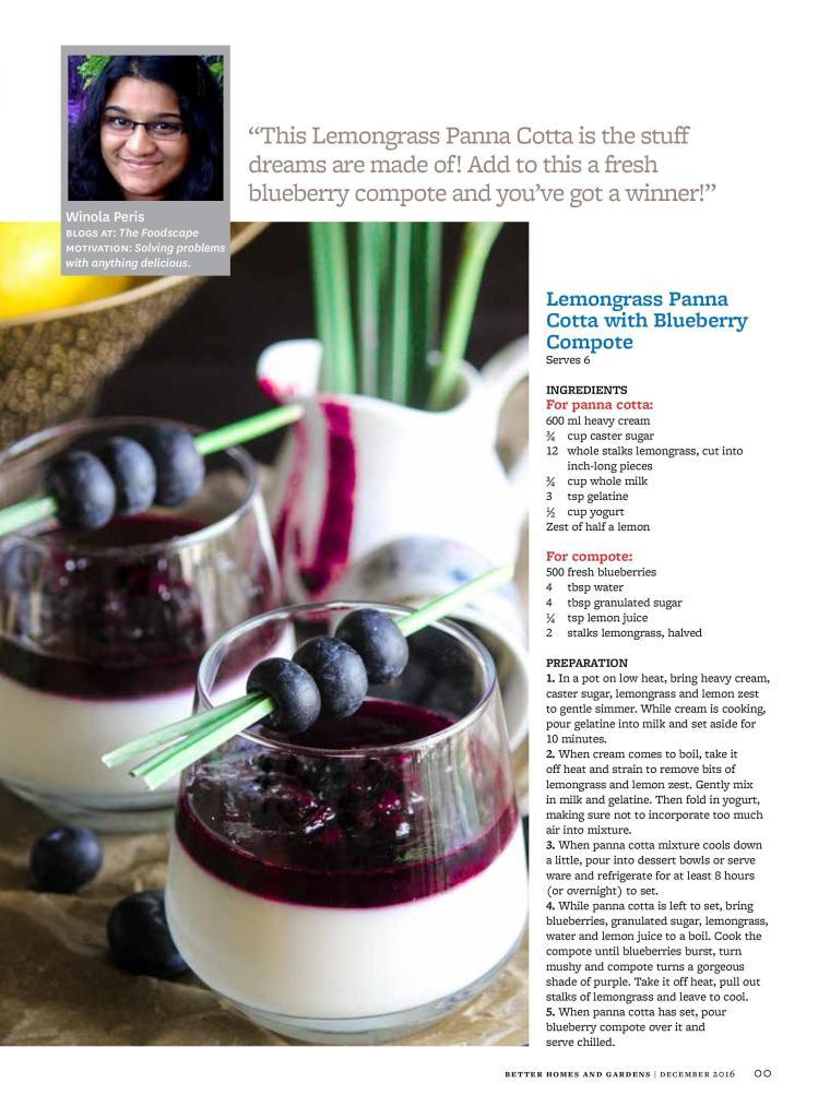 food_blogger-dessert-herbs-page-001