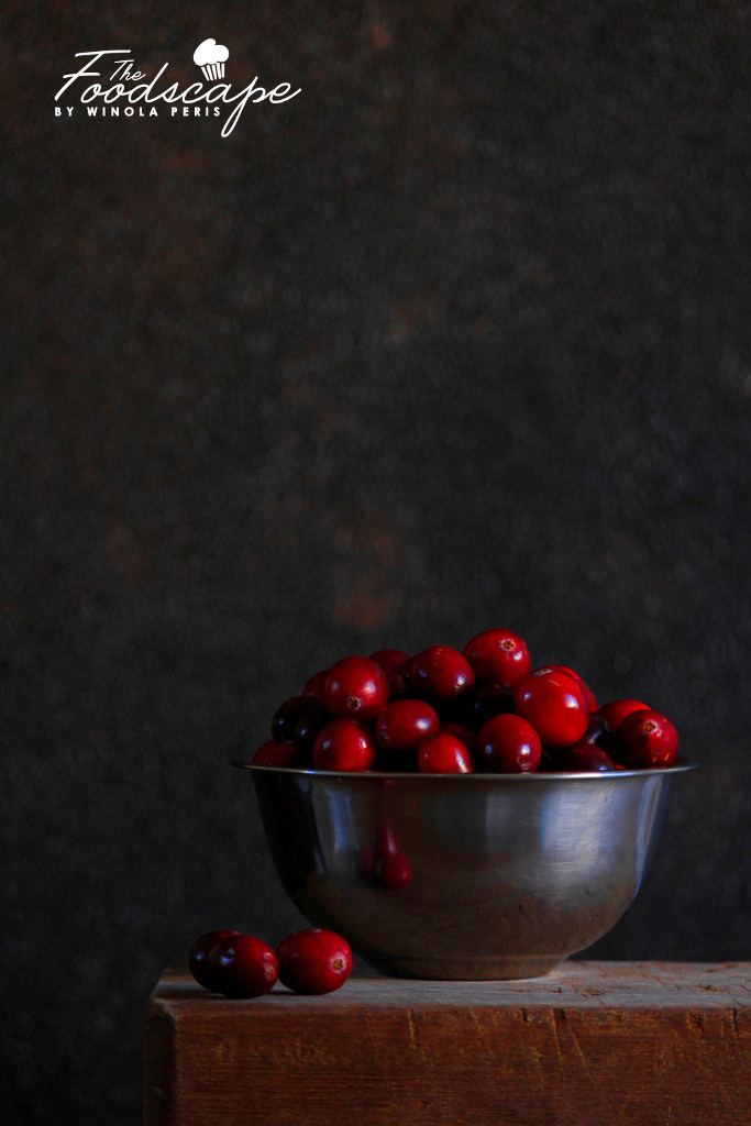 Diy Food Photography Backgrounds Part 1 The Foodscape