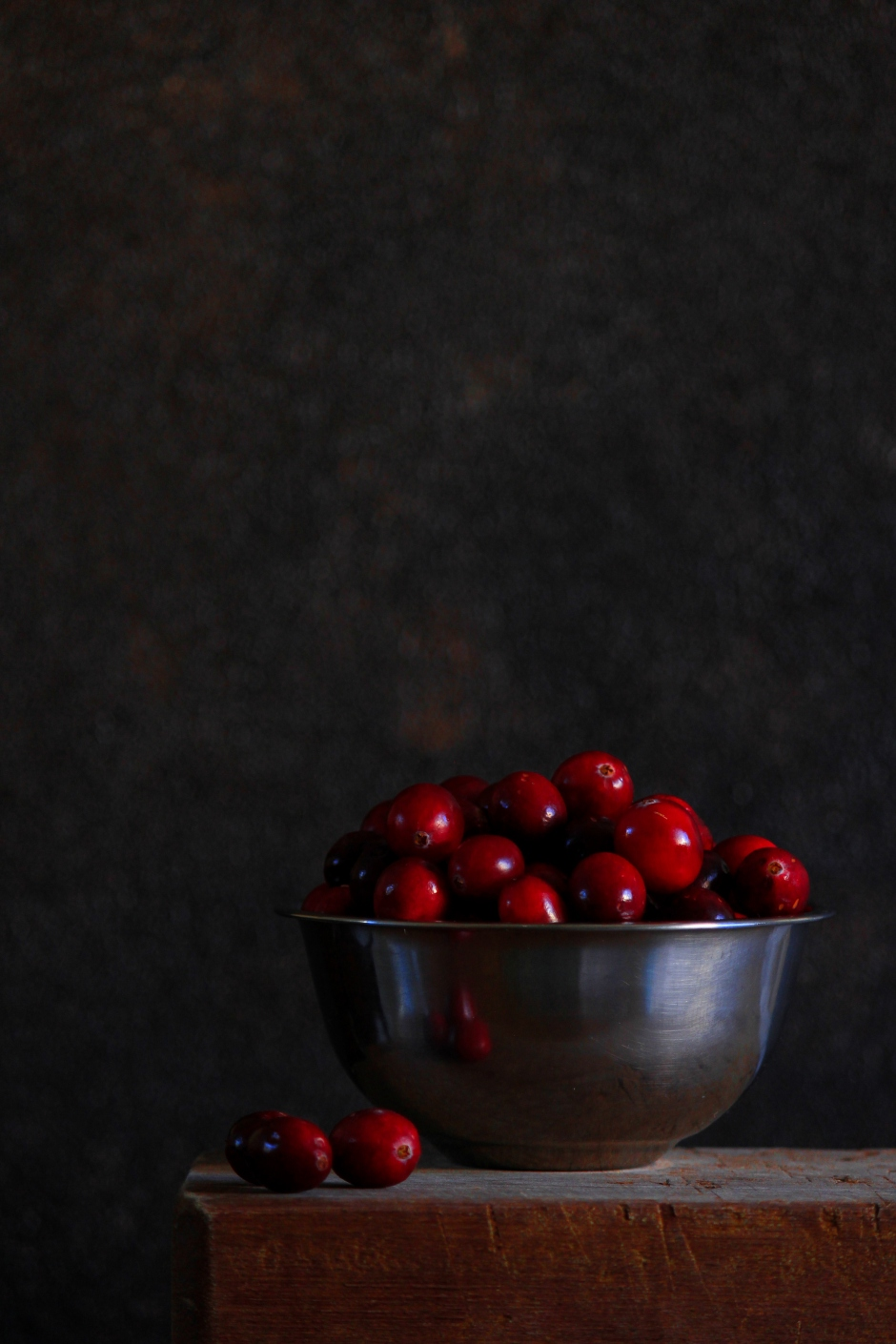 DIY Food Photography Backgrounds - Part 1