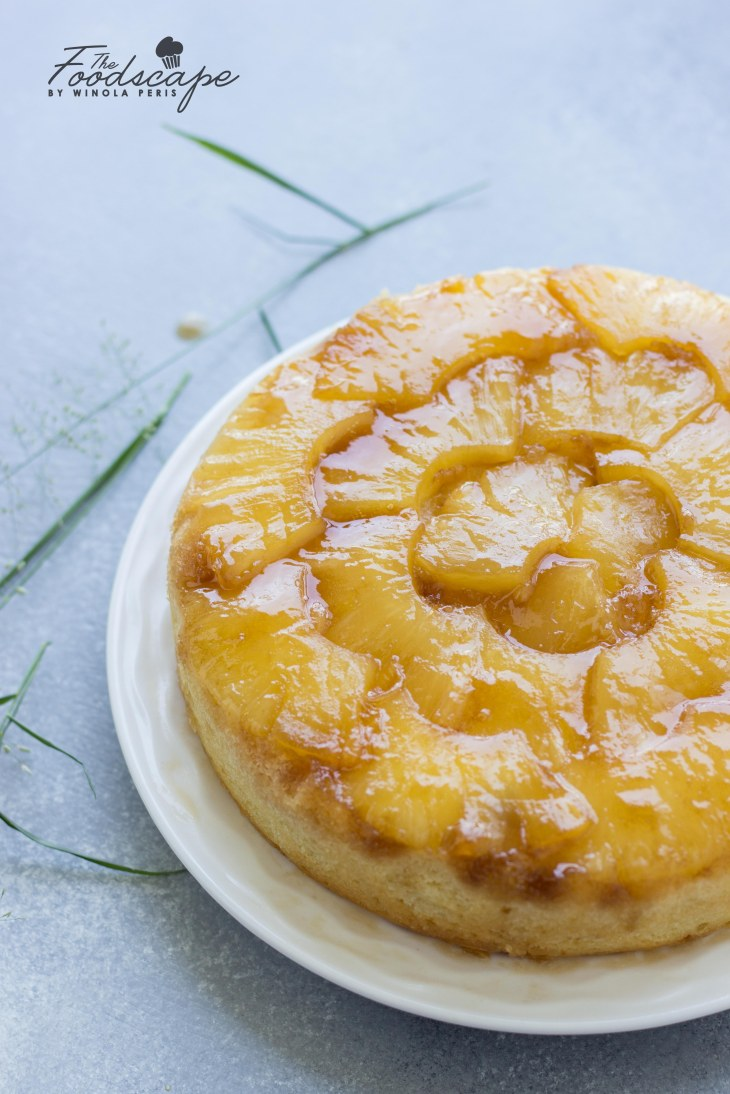 Pineapple Upside Down Ghee Cake Recipe. Pineapple Upside Down Cake Recipe. Upside Down Cake. Ghee Cake Recipe. Caramel Cake Recipe. A delicious ghee cake with a caramelized Pineapple top. Pineapple Desserts Recipe. #food #recipe #foodphotography #dessert #cake #dessertrecipes