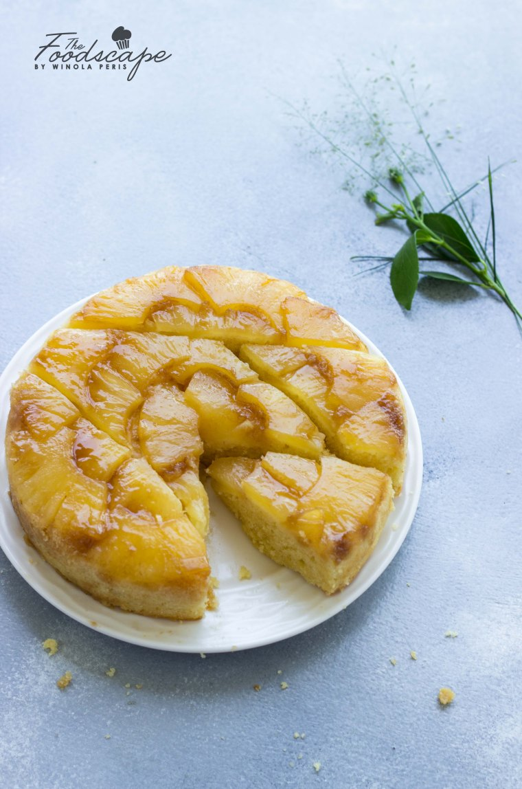 Pineapple Upside Down Ghee Cake Recipe. Pineapple Upside Down Cake Recipe. Upside Down Cake. Ghee Cake Recipe. Caramel Cake Recipe. A delicious ghee cake with a caramelized Pineapple top. Pineapple Desserts Recipe. #food #recipe #foodphotography #dessert #cake #dessertrecipes