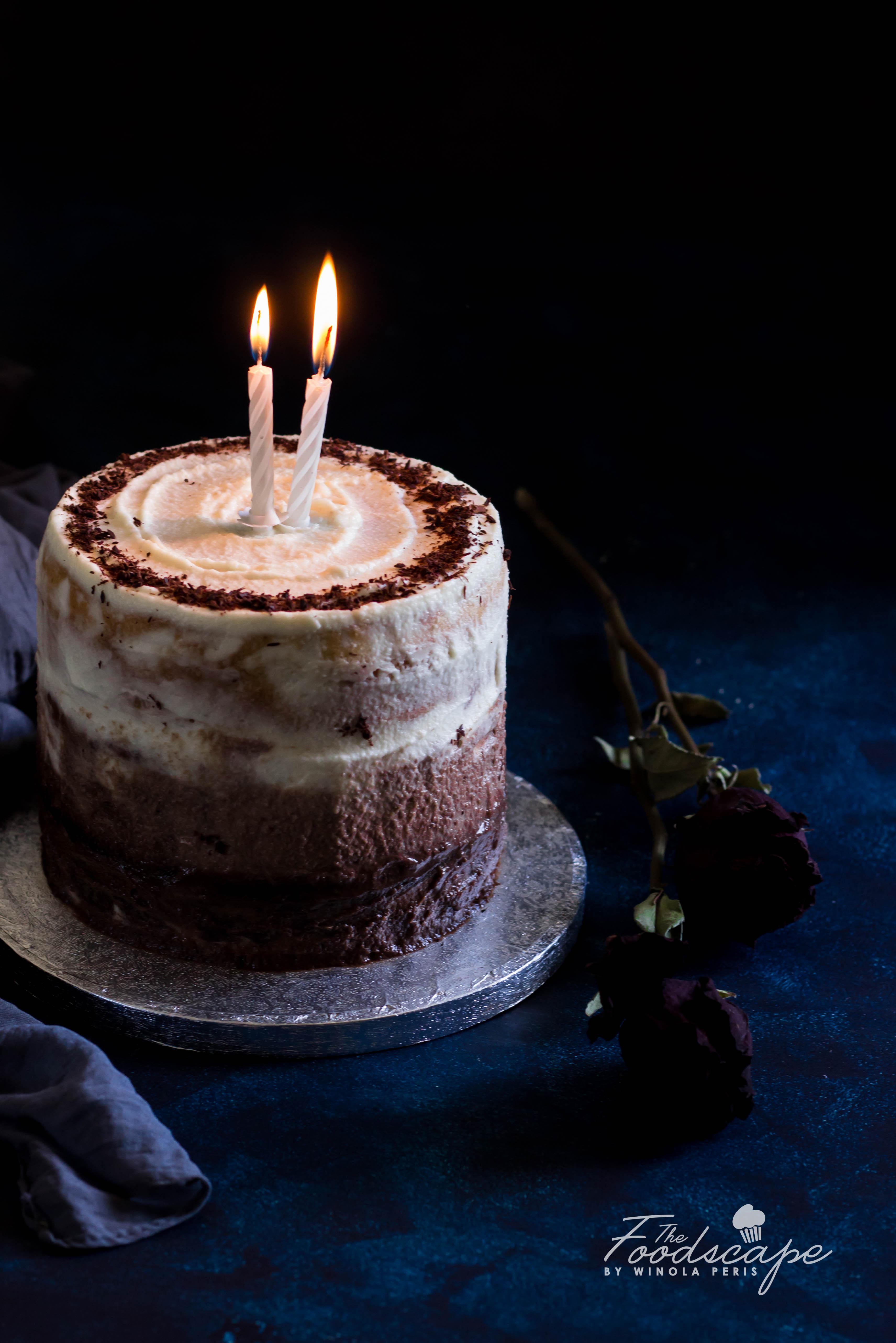 Tiramisu Cake4