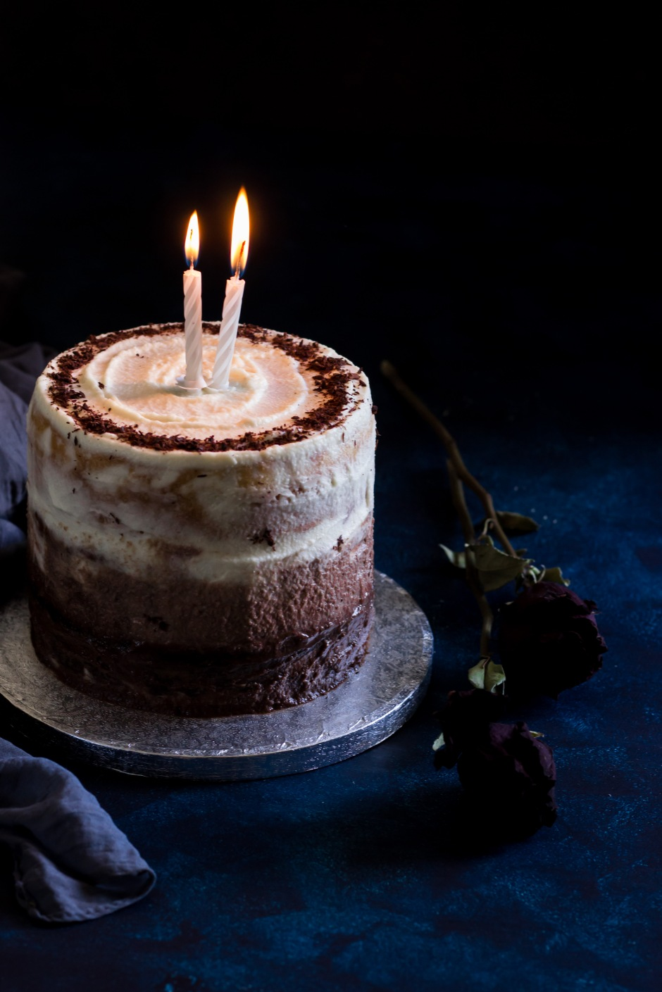Tiramisu Cake Recipe with Mascarpone Frosting Recipe. Tiramisu Ombre Cake Recipe. Rustic Ombre Cake Recipe. Dark Food Photography. Moody Food Photography. Food Photography. Tiramisu Cake Recipe. Chocolate Cake Recipe. Coffee Cake Recipe. Vanilla Cake Recipe. #cake #foodphotography #tiramisu #coffee #chocolate #vanilla #ombre #recipe #dessert #dessertrecipes #food