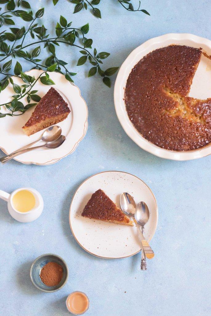 Malva Pudding, South African Malva Pudding, Amarula Sauce, Amarula Pudding, Pudding Recipe, Malva Pudding Recipe, Sticky Toffee Pudding, Sticky Date Pudding #food #recipe #dessert