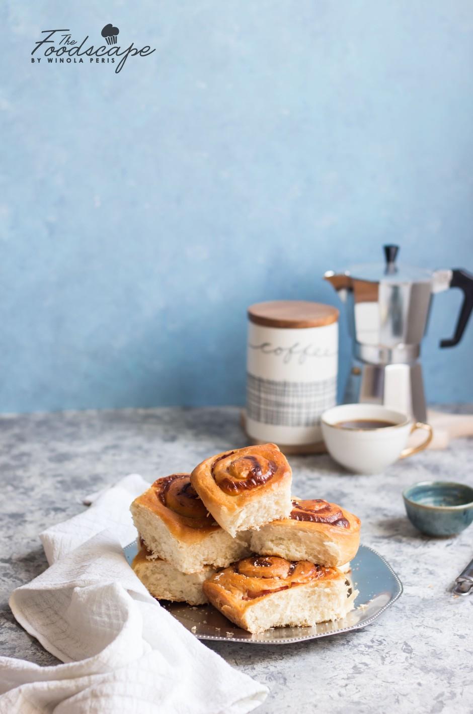 Turkey & Cheese Rolls, Easy Bread Rolls, Easy Dinner Rolls, Cinnamon Rolls, Turkey Rolls, Cheesy Bread, Bread Recipes. Homemade Dinner Rolls Recipe. #food #recipe #foodphotography