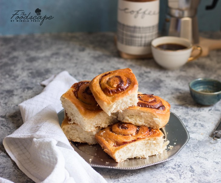 Turkey & Cheese Rolls, Easy Bread Rolls, Easy Dinner Rolls, Cinnamon Rolls, Turkey Rolls, Cheesy Bread, Bread Recipes. Homemade Dinner Rolls Recipe. #food #recipe #foodphotography