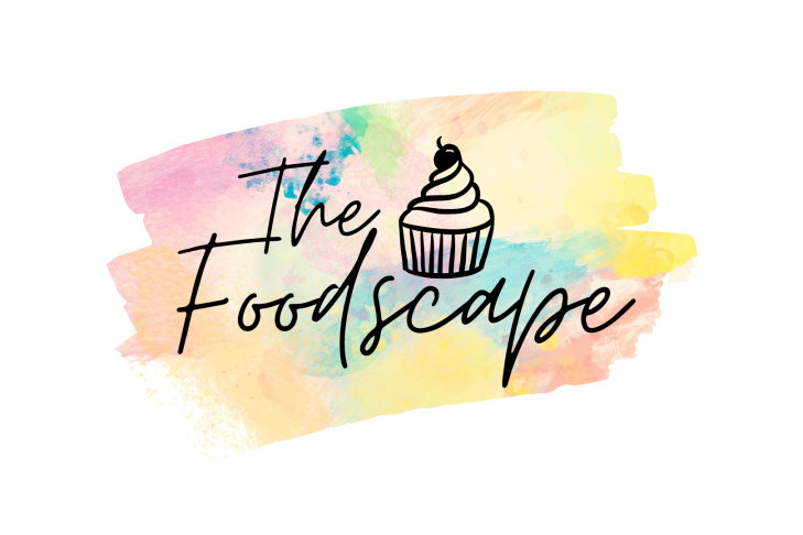 The Foodscape
