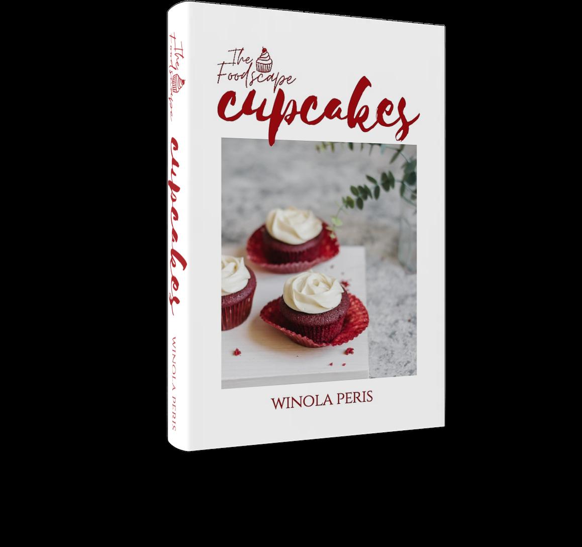 The Foodscape Free E-Cookbook